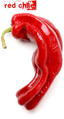 Eat More Chilis